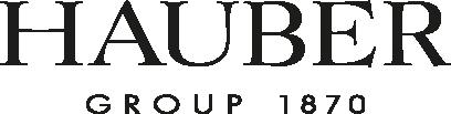 Hauber Group